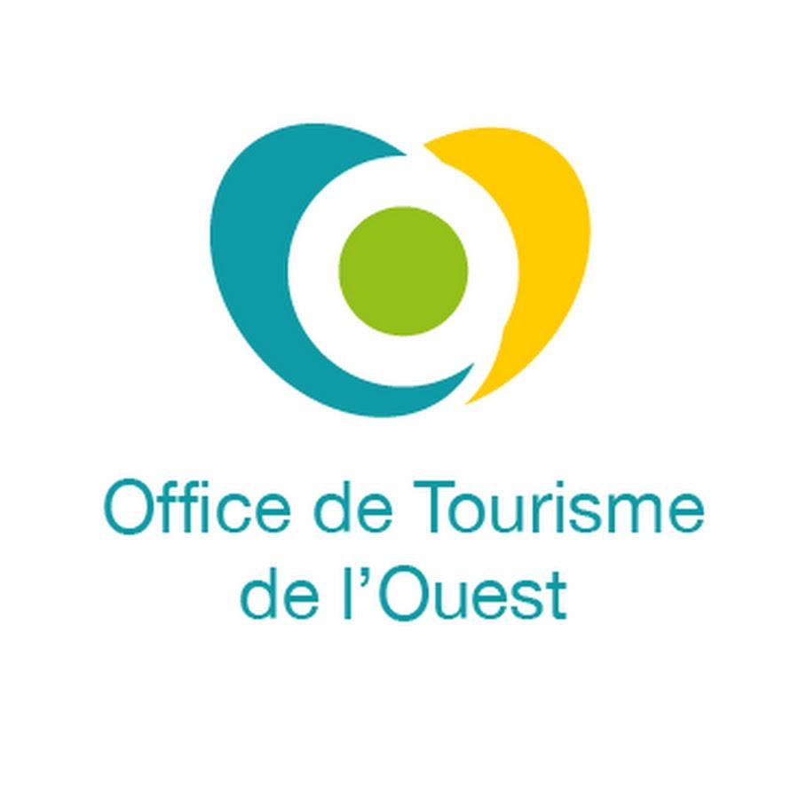 logo de l'office-de-tourisme-de-louest